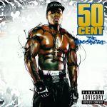 Фото 50 Cent - Disco Inferno