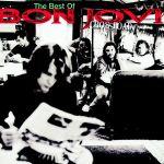 Фото Bon Jovi - Always