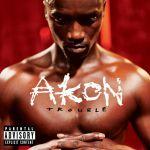 Фото Akon - Bananza