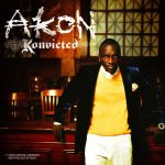 Фото Akon - Don't Matter