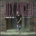 Фото Alex Angelo - Move Like This