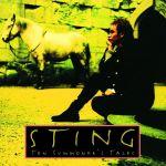 Фото Sting - Shape Of My Heart