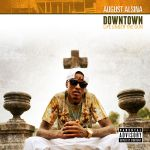 Фото August Alsina - I Luv This Sh t (Remix)