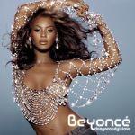 Фото Beyonce - Baby Boy (feat.Sean Paul)