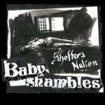 Фото Babyshambles - Delivery