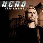 Фото Chad Kroeger - Hero (feat. Josey Scott)