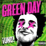 Фото Green Day - Kill The DJ