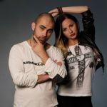 Фото Artik & Asti - Половина