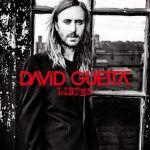 Фото David Guetta - Bang My Head (Remix)