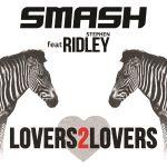 Фото DJ Smash - Lovers 2 Lovers