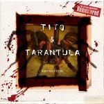 Фото Tito & Tarantula - After Dark