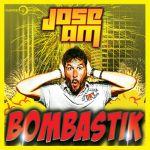 Фото JOSE AM - Bombastik (Remix)