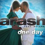 Фото Arash - One Day (feat. Helena)