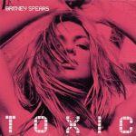 Фото Britney Spears - Toxic