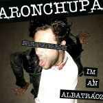 Фото AronChupa - I'm an Albatraoz