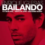 Фото Enrique Iglesias - Bailando (feat. Sean Paul)
