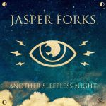 Фото Jasper Forks - Another Sleepless Night