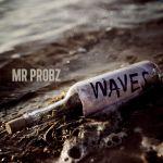 Фото Mr.Probz - Waves (Remix)