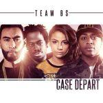 Фото Team BS - Case Depart