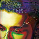 Фото Tokio Hotel - Love Who Loves You Back