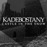 Фото Kadebostany - Castle in The Snow (Remix)