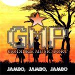 Фото Godlike Music Port - Jambo Jambo Jambo