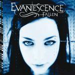 Фото Evanescence - Bring Me To Life