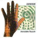 Фото Genesis - Land Of Confusion