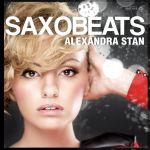 Фото Alexandra Stan - Mr Saxobeat
