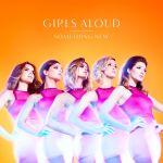 Фото Girls Aloud - Something New