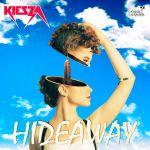 Фото Kiesza - Hideaway