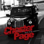 Фото Chester Page - Twist in my sobriety
