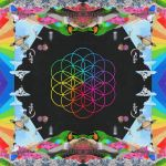 Фото Coldplay - Hymn For The Weekend