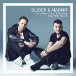 Фото Slider & Magnit - Another Day In Paradise (feat. Penny Foster)