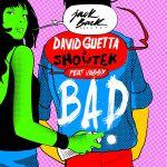 Фото David Guetta - Bad