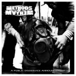 Фото Methods of Mayhem - Get Naked