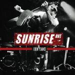 Фото Sunrise Avenue - I Don't Dance