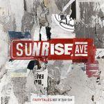 Фото Sunrise Avenue - Fairytale Gone Bad