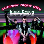 Фото Roma Kenga - Summer Night City