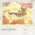 Фото Filous - Feel Good Inc (feat. LissA)