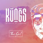 Фото Kungs - This Girl