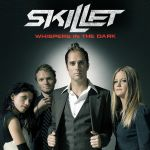 Фото Skillet - Whispers in the Dark