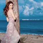 Фото Celine Dion - A New Day Has Come