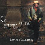 Фото Adriano Celentano - Ancora Vivo