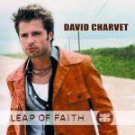 Фото David Charvet - Leap Of Faith