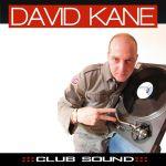 Фото David Kane - Club Sound