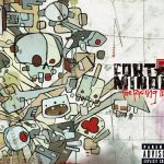 Фото Fort Minor - Where'd You Go
