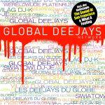 Фото Global Deejays - What A Feeling