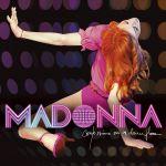 Фото Madonna - Sorry