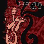 Фото Maroon 5 - This love